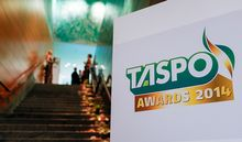 Taspo Awards
